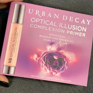 Urban Decay Makeup - Urban Decay Trail Set NWOT